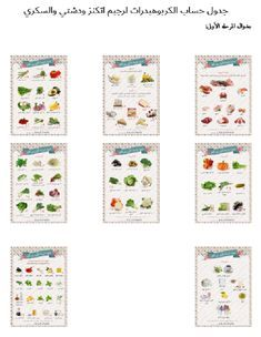 Step 1 Of Atkins Carbohydrates Chart Count In Arabic Carbohydrates Chart Chart Atkins