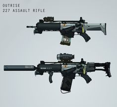 Outrise_Game_Concept_Art_Weapon_Outrise_Assault_Rifle.jpg (1400×1280)