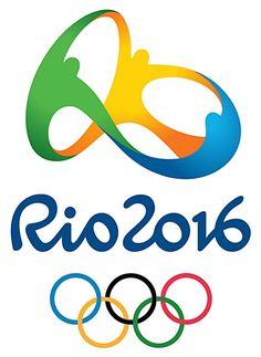 Rio 2016 - Bem-vindos