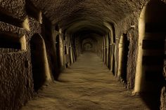 catacombe - Cerca con Google