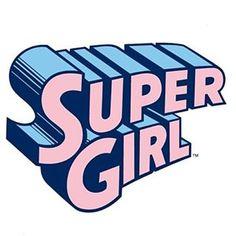 "2,539 curtidas, 1,049 comentários - T e m p l a t e Edit Hitzz  (@template_hitzz) no Instagram: ""Save? Say ""super girl"" Tag kalo pake ¤ ¤ Nyuri? Gk tag? Block! Pake hastag #,template_hitzz ( tanpa…"""