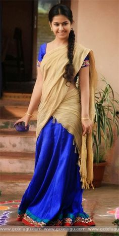 interview-with-avika-gor