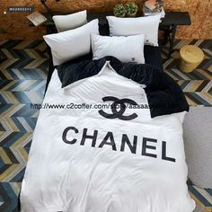 HOT!!!NEW COTTON BEDDING SETS 4-PIECE SETS for sale at cheap discount price, id 241758393- buy and sell online