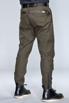 Acronym P10-S    http://www.acrnm.com/collections/_new_fw-1213/products/p10-s    €573.00
