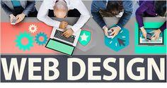 Webdesign und Druckerei unter einer Regie, von der Idee bis zum fertigen Druckprodukt, Firmenfilm, oder Webseite. Das ist die intermedia Werbeagentur.