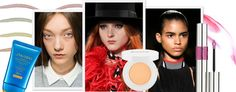 10 Beauty Products That Will Change the Game in 2015