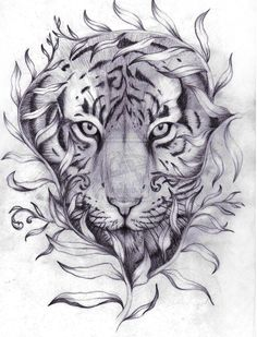Gorgeous would love as a tattoo