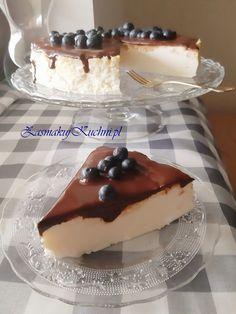 Cheesecake, Cakes, Party, Christmas, Food, Mascarpone, Xmas, Cake Makers, Cheesecakes