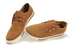 louis-vuitton-men-shoes-
