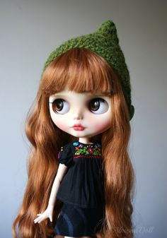 https://www.etsy.com/fr/listing/270103347/kaylee-custom-ooak-blythe-doll-unique?