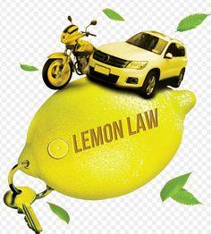 The Lemon Law Experts California Lemon Law Attorneys >> 12 Best California Lemon Law Attorney Images In 2019 Lemon Law