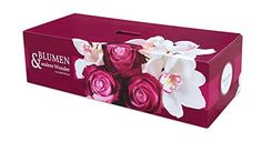 Blumenstrau-Lieblicher-Juwel-Versandkostenfrei-Liefertermin-zum-VALENTINSTAG-whlbar-Designed-von-der-Floristik-Europameisterin-Gratis-Grukarte-Geschenkverpackung-0-1 Valentines Day, Bouquet Delivery, Decorative Boxes, Free Shipping, Valentines Date Ideas, Wrapping Gifts, Cards, Valantine Day, Valentine's Day