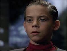 Picture of Gabriel Damon in Star Trek: The Next Generation ...