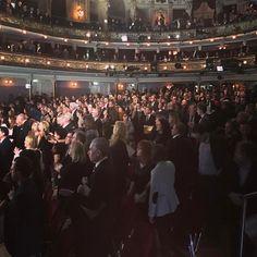Don Camillo & Peppone im Schlussapplaus with a view! Michael Kunze, Theater, Vienna, Musicals, Dolores Park, Have Fun, Concert, City, Instagram Posts
