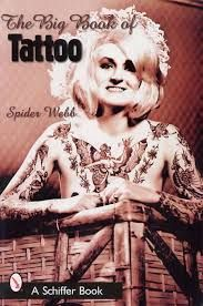 vintage tattoo photos - Αναζήτηση Google