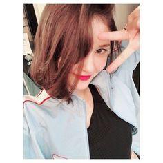 Somi ❤️ Jeon Somi, South Korean Girls, Korean Girl Groups, Asian Boys, Famous Women, Ulzzang Girl, Korean Singer, Girl Crushes, Kpop Girls