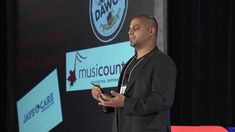 """The brand is your primary asset to manage."" Daryl D'Souza speaks to the power of defining and communicating brand; leveraging the power of social media to c..."