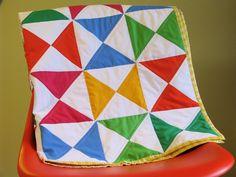 Plus de 1000 id 233 es 224 propos de quilting amp patchwork sur pinterest