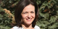The Fabulous Life Of Facebook Billionaire Sheryl Sandberg