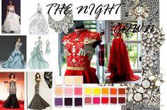 Prepare a Fashion Design Portfolio Step 3.jpg