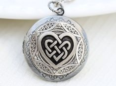 Hey, I found this really awesome Etsy listing at https://www.etsy.com/listing/155455761/celtic-knotceltic-knot