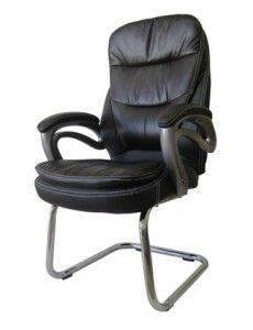 Massage Chair, Furniture, Home Decor, Chairs, Black, Decoration Home, Room Decor, Home Furnishings, Arredamento