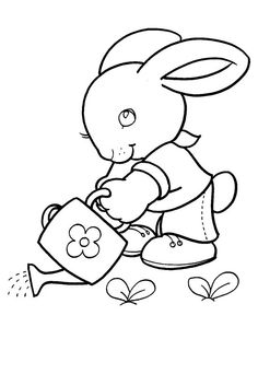 Butt coloring pages ~ Little Butt coloring page / picture | Super Coloring Love ...