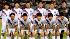 South Korea named squad for World Cup 2014 in Brazil Fifa 2014 World Cup, Brazil World Cup, World Cup Teams, National Football Teams, Korean Entertainment, Team Player, South Korea, Squad, Soccer