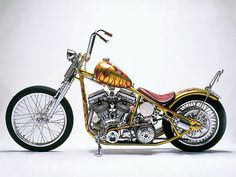 Indian Larry made some sick old school bobbers!!!! He was taken too soon!!!