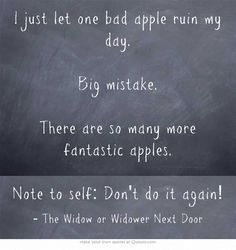 widow or widower