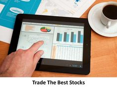 Stock Tips Plays the important role in stock market trading. Jupitrade.com provides 95% Accurate tips