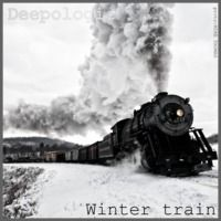 Deepologic - Winter train (original mix) by Deepologic on SoundCloud
