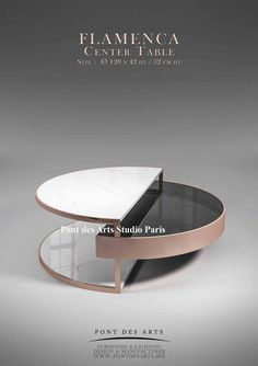 Metal Furniture, Industrial Furniture, Table Furniture, Luxury Furniture, Centre Table Living Room, Modern Dining Table, Yacht Interior, Luxury Interior, Centre Table Design