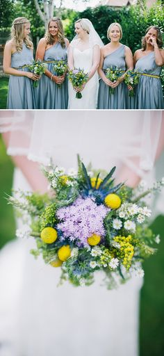 Rustic Tipi Wedding With Yellow Details In Shropshire Bride In Sienna By Sassi Holford Images By Chris Barber 0007