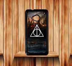 Hey, I found this really awesome Etsy listing at https://www.etsy.com/listing/188679906/htc-one-m8-casehtc-one-caseiphone-5