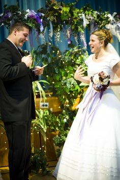 1000 Images About Wedding Mormon Ring Ceremony Ideas On Pinterest