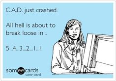 Free and Funny Workplace Ecard: That moment when you hear sirens in a song and wonder who is running code when you didn't dispatch anything. Create and send your own custom Workplace ecard. Dispatcher Quotes, Police Dispatcher, 911 Police, Cops Humor, Police Humor, Drunk Humor, Ecards Humor, Nurse Humor, Way Of Life