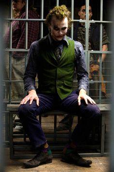 The Joker Heath Ledger.jpg