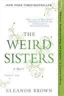 The Weird Sisters / Leisure Reading Collection