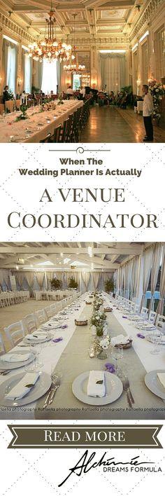 70 Best Wedding Advice Images Wedding Advice Wedding Advice Box
