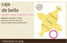 cajas personalizadas  www.pafersita.mx