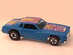 Hot Wheels Collectors: Collectible & Rare Hot Wheels for Collectors Custom Hot Wheels, Vintage Hot Wheels, Hot Wheels Cars, Toys R Us Kids, Toys For Boys, Car Camper, Plastic Model Cars, Matchbox Cars, Diecast Model Cars