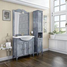 Descopera intrega gama de mobiliere de baie clasice de pe site-ul Goodbath.ro, la preturi avantajoase Vanity, Bathroom, Dressing Tables, Washroom, Powder Room, Vanity Set, Full Bath, Single Vanities, Bath