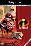 The Incredibles [Blu-ray] [Region Free] Disney Pixar, Disney Films, The Incredibles 2004, Brad Bird, Blu Ray Movies, Vintage Movies, Dreamworks, Movies And Tv Shows, Ronald Mcdonald