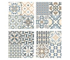 Pavimento 33,15x33,15 cm grey Serie HERITAGE Tile Art, Tiles, Leroy Merlin, Paisley Pattern, Tile Patterns, Tile Design, Decoration, Amazing Art, Decorative Boxes