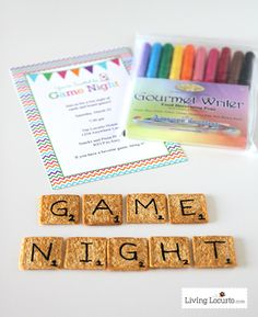 Fun Adult Games to play at your next party or anywhere at anytime! Enjoy these hysterical adult party games that cost nothing to play and unique ideas for a spur of the moment game night. Adult Party Games, Adult Games, Fun Games, Games To Play, Family Games, Family Activities, Group Games, Game Night Parties, Night Games