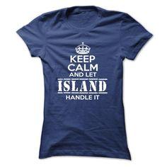 RIM - 642 ISLAND T Shirts, Hoodies. Check price ==► https://www.sunfrog.com/Automotive/RIM--642-ISLAND-jlean-ladies.html?41382 $22.99