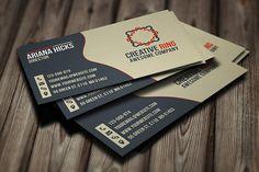 cartões visita design original - Pesquisa Google