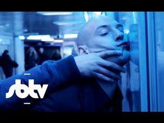 T.K. ft Haych Sane   Still Standing [Music Video]: SBTV