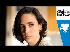 No llores, vuela ( Aloft ) - Trailer castellano - YouTube